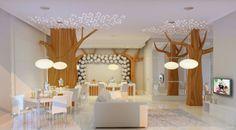 Apartamento - Homespace Botânico - Apartamento 3 dormitórios - Obras em Conclusão | Bosso Imóveis Curitiba