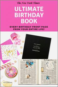 42 Fresh Birthday Gift Ideas For 85 Year Old Man