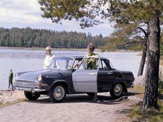 10 klíčových vozů historie Škody: od aut pošťáků k Octavii RS - 112 - Audi A3, Peugeot, Fiat 500 Cabriolet, Seat Cupra, Vw Group, Ford, Volkswagen Group, Bmw, Classic Cars