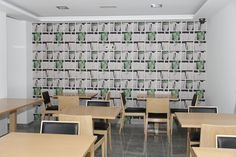Já pode reservar o renovado Hotel Ritz Capital localizado no centro de Luanda muito próximo da Marginal.  Reserve já em www.hotelemluanda.com  You can now book the recently renovated Hotel Ritz Capital located in the center of Luanda very close to the Marginal.  Book now at www.hotelinluanda.com #luanda #angola #hotelemluanda #hotelritzcapital