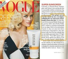 Best sunscreen on the market - part of the Reverse regimen for sun damage, spots, skin discoloration - 60 days risk free, no reason not to give this amazing product a try!