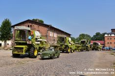 Combine Harvester, Agriculture, Farming, Tractors, Trucks, Country, Childhood, Funny, Beautiful