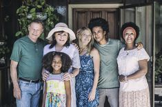 Israeli sitcom about interracial marriage wins International Emmy - Jewish Telegraphic Agency Dog Treat Recipes, Healthy Dog Treats, Couple Picture Poses, Couple Pictures, Interracial Marriage, Black And White People, Comedy Tv, Best Homemade Dog Food, Celebs