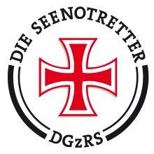 Schwarz-Weiß-Rot – Wikipedia