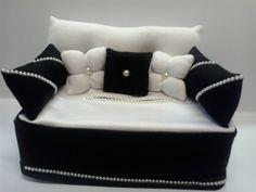 Risultati immagini per casette divanetti porta fazzoletti
