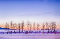 Kuopio #finland #travel