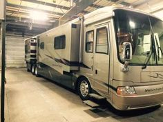 2005 Used Newmar Mountain Aire 43 Class A in Maryland MD.Recreational Vehicle, rv, 2005 Newmar Mountain Aire 43, Excellent Condition Garage kept Warranty Private Owner Owner Financing Many, many extras $125,000.00 3012236152