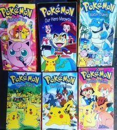 pikachuexists: Thrift shopping part 2!!! #pikachu #pokemon #pokeball #pokemart #pokemontcg #pokemoncards #pokemoncenter #pokemonmaster #pokemontrades #pokemontrainer #pokemontradingcardgame #japan #japanese #nerd #nerdgirl #nerdlife #nineties #nintendo #nintendo64 #nostalgia #gameboy #anime #scizorhunters #szh #gameboy #microobbit