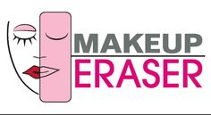 Reviews, Chews & How-Tos: Review/Giveaway: I'm Sold Makeup Eraser