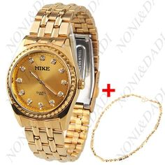 WATCHES FOR MEN FOUND AT TRIPLECLICKS!! | Finance Release