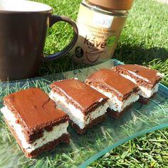 Izu, Cake Cookies, Tiramisu, Paleo, Ethnic Recipes, Food, Beach Wrap, Meals, Yemek