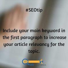 #seo #seotip #seocompany #seocybernetics #seomarketing Internet Marketing Seo, Digital Marketing Strategy, Inbound Marketing, Online Marketing, Marketing Branding, Seo Services Company, Best Seo Services, Seo Company, Landing Page Optimization