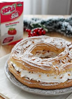 Outstanding senca info is readily available on our website. Take a look and you wont be sorry you did. Sin Gluten, Gluten Free Baking, Gluten Free Recipes, Paris Brest, Biscotti, Lactose Free, Egg Free, Confectionery, Bagel
