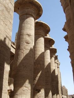 """<a href=""""/search/?q=%23Ancient"""" class=""""pintag searchlink"""" title=""""#Ancient search Pinterest"""" rel=""""nofollow"""" data-query=""""%23Ancient"""" data-type=""""hashtag"""">#Ancient</a> <a href=""""/explore/Places/"""" class=""""pintag"""" title=""""#Places explore Pinterest"""">#Places</a> <a href=""""/explore/Egypt/"""" class=""""pintag"""" title=""""#Egypt explore Pinterest"""">#Egypt</a>"""