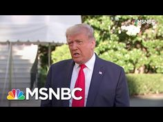 Trump Approves TikTok Deal In which Oracle, Walmart Would Run App in U.S. | MSNBC