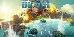 Boom Beach Hack V2.3 (2014)   TopHacks