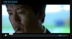 [배장수의 영화세상] 김정태 주연 독립영화 10개국 합작 제작 http://cameo57.khan.kr/383 김정태 주연 10개국 합작 독립영화 제작이 가시화되고 있다. 지난해 미쟝센단편영화제를 통해 소개된 <나를 잊지 말아요>를 장편으로 만드는 작품으로 미국 최대 예술 전문 크라우드 펀딩 사이트 킥스타터(Kickstarter.com)에 등록, 제작비 모금 캠페인을 갖고 있다.