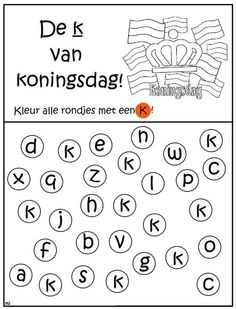 Word Search, Holland, Letters, Words, School, Google, Corona, The Nederlands, The Netherlands
