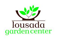 Life in a bag @ Lousada Garden Center - Lousada