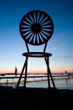 Sunset on the Terrace is hard to beat. One of the many reasons to love & 29 best Welcome to Madison images on Pinterest | Madison wisconsin ...