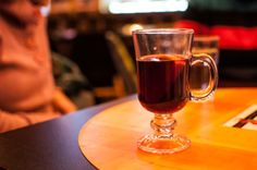 A tour of mulled wines in Budapest | WeLoveBudapest.com