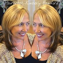 #blonde #newburyport #haircolor