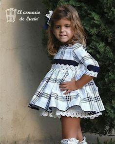 Little Girl Gowns, Gowns For Girls, Little Girl Dresses, Toddler Fashion, Toddler Outfits, Kids Outfits, Kids Fashion, Little Fashion, Young Fashion