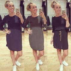 Nieuw dames label binnen BY-BAR van Nederlandse bodem. De collectie bestaat uit duurzame moderne basics met een rijke uitstraling en prachtige details. #bybar #women #duurzaam #fashion #dresses #skirts #shirts #blouses #knitwear #newbrand