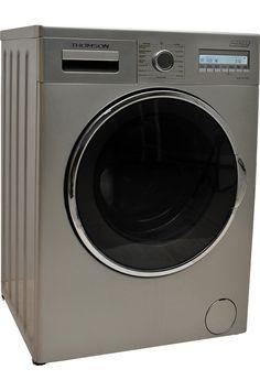 53 Idées De Electromenager Astuce Menage Lave Linge Nettoyage Machine à Laver