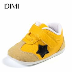 Cartoon Baby Moccasin Soft Leather Toddler First Walker Infant Shoes 0-24 Months 3//4 UK Child, Pink Unicorn