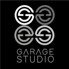 Art Deco, Studio, Iron, Logos, Wood, Furniture, Studios, Art Decor