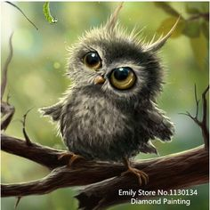 Cheap home decor gift items, Buy Quality home decor red directly from China home decorators collection store Suppliers:  Title:Icon owl Diamond Embroidery New 100% full square drill diamond mosaic painting Home Decoration DP157   Note:&nbsp