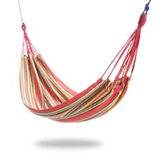 Hawaii Garden Hammock - Tropica. Visit us now and ENJOY 10% OFF + FREE SHIPPING on all orders