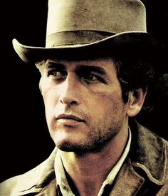 Paul Newman - Inspiration for Ethan  https://eviesnow.net/a-marriage-of-inconvenience/