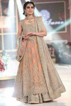 48b9d22911e Image result for sara naqvi Pakistani Dresses