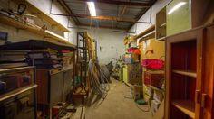Home Appliances, Street, Electrical Appliances, House Appliances