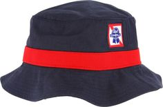 ONeill Pabst Bucket Hat - navy - Mens Clothing  Hats & Beanies  Hats