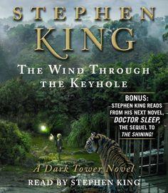 The Wind Through the Keyhole: A Dark Tower Novel (Dark To... https://www.amazon.com/dp/1442346965/ref=cm_sw_r_pi_dp_x_YtpOxbAWJY4ZF