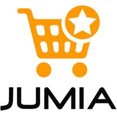 JUMIA recrute pour 36 postes (CDI et stages à Casablanca) sur l'ensemble de ses services.  La grande session de recrutement sera le Jeudi 9 et Vendredi 10 février 2017! Plus de détails : http://www.dreamjob.ma/2017/01/31/jumia-maroc-recrute-36-postes/