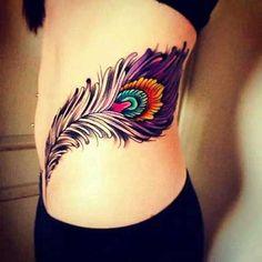NavegaçãoSignificado da TatuagemSignificado da Tatuagem de Pena para Outras PessoasA escolha de uma tatuagem deve ser bem analisada. Você deve pensar antes se ela combina com o seu estilo de vida e com a sua personalidade. Além disso, pense ela representa o lado que você quer mostrar e a imagem que quer repassar, tenha cuidado …