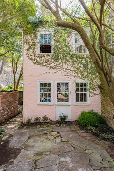 cottages for sale near charleston sc blogs workanyware co uk u2022 rh blogs workanyware co uk