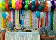 Bonbon Parti Evi şu şehirde: İstanbul, İstanbul