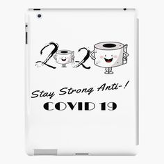 Coque Ipad, Coque Iphone, Tour, T Shirt, Strong, Boutique, Products, Art Print, Printing