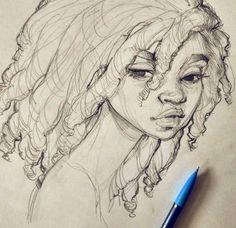 Sketching ✏✏✏