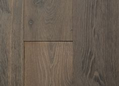 White Oak Excalibur Smooth - Hardwood floor available in Solid Sawn, Fumed Wood Flooring Options, Hardwood Floors, Cabinet Molding, Flooring Store, Luxury Vinyl Flooring, Oak Stain, White Oak, Cork, Vintage