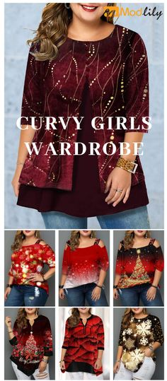 Add your top list Maybe you don't like me, but I am very satisfied with myself Trendy Fashion, Plus Size Fashion, Womens Fashion, Manhattan Recipe, Steampunk Accessoires, Moda Hippie, Hummingbird Food, Pulled Pork Recipes, Scallop Recipes