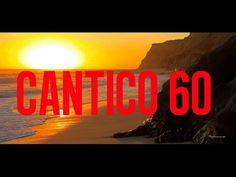 Cantico 60