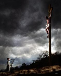 By Thy Cross and Resurrection You have set us free