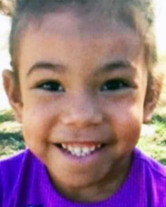 ABIGAIL SMITH missing from VICTORVILLE, CA   DOB: May 18,2011 Missing with older sister.