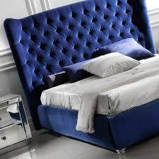 Resultado de imagen para mattress italian